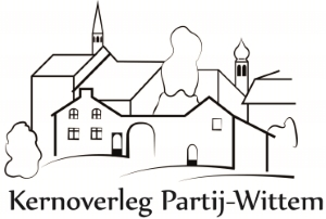 Kernoverleg Partij-Wittem
